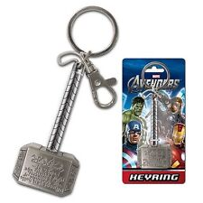 New Marvel The Avengers Thor Original Thor's Hammer