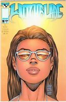WITCHBLADE #16 NM IMAGE COMIC #64307-3