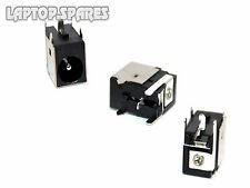 DC Power Jack Socket DC51 1.65mm Acer Travelmate 610 630 1350 1360 6410 6460