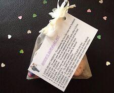 Bride's Survival Kit - Wedding Gift For Bride - Bride To Be Keepsake Gift Favour