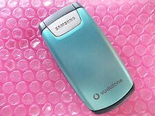 Telefono Cellulare SAMSUNG c260