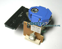 NEW OPTICAL LASER LENS PICKUP - model: KSS-213V