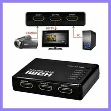 Cavo HDMI HDMI 2.0 per TV e home audio