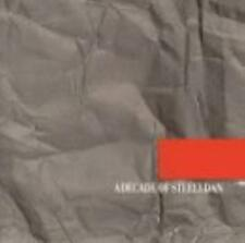 Decade of Steely Dan, a [us Import] CD (2002)