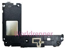 Zumbador Altavoz Antena N Buzzer Loud Speaker Antenna Samsung Galaxy S7 Edge