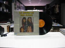 THE SWEET LP SPANISH LO MEJOR 1973
