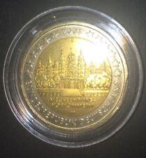 2 Euro Mecklenburg Günstig Kaufen Ebay