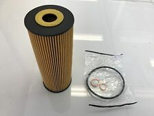 Oil Filter Suits R2596P SSANGYONG ACTYON KORANDO KYRON MUSSO REXTON STAVIC