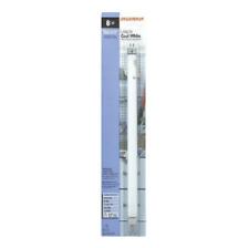 Sylvania F8T5CW/BL 8W 12in Cool White Fluorescent Tube light bulb