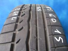 Gomme pneumatici usati  dunlop 185 60 15  sp sport 01  185/60 r15 -E414
