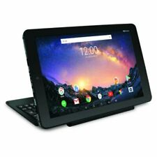 "RCA Galileo Pro 11.5"" 32GB 2-in-1 Tablet with Keyboard"