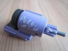 Interruptor de luz de freno vw golf 4 bora Lupo Sharan Touran 1j0945511d interruptor freno