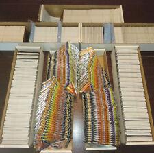 YuGiOh Bundle Including Ultra, Super & Rare Cards