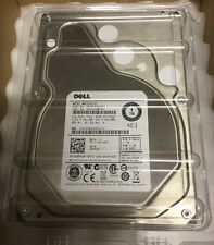 "Dell GPP3G MG03SCA100 HDEPC03DLA51 1TB 7200RPM 3.5"" SAS 6GBPS SERVER Hard Drive"