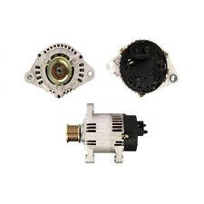 passend für Lancia Dedra 1.8 i 16V Lichtmaschine 1996-1999 - 2634uk
