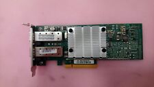 Qlogic 10GE SFP +, Broadcom BCM957810A1006G Profil Bas