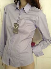 T.M.Lewin Classic Collar Business Tops & Shirts for Women