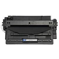 Q7570A (70A) MICR Toner 15000 Page Yield for HP M5025/ M5035 MFP - USA Made