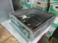 LOST WORLD JURASSIC PARK   SEGA MODEL 3  WORKING ARCADE GAME PCB BOARD  shlf