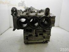 1997-2003 Honda Valkyrie GL1500 GL1500 C/CT/CF CRANKCASE CRANK CASE ENGINE MOTOR