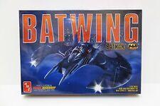 AMT 948-Batman Murciélago 1/25 escala kit plástico modelo