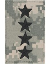 ACU Rank (SV-125-C) General Point to Center with Fastener