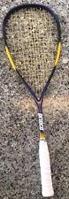 Prince Extender Smash Squash Racquet