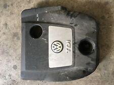 VW Golf Bora Motorabdeckung TDI 038103925EK
