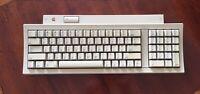 Apple Keyboard II for Macintosh Vintage keyboard M0487 - FAST SHIPPING