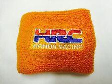 Schweißband Honda Cbr600,Cbr1000,Cbf, Hornet,Fireblade,Sweatband,wristband,HRC