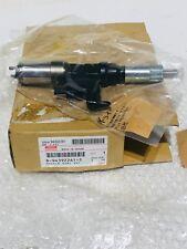 Injetor De Combustível-Mfi-Novo Padrão FJ504