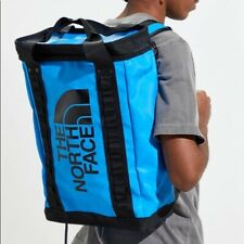 The North Face Explore Fuse Box Large Backpack 26L