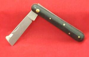 Due Buoi Budding Knife  202P