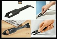 Silicon Cutter Silikon Fugen Entferner Schneider Fugenmesser Fugenkratzer Messer