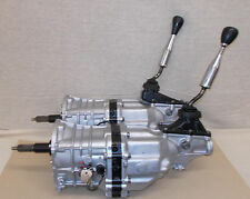 Toyota Supra W57/58 5 speed manual gearbox