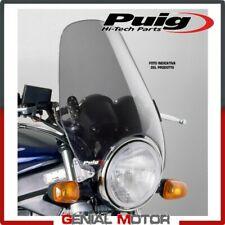 CUPOLINO PUIG FUME CHIARO 0336H DAELIM ROADWIN 125 2006 / 2016