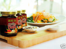 1 bottle Shrimp Chili Sauce Paste Chilli Recipe Pepper Roast Recipes Spicy