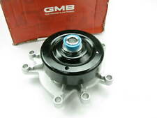 GMB 120-4350IM Engine Water Pump For 1999-2013 Dodge Jeep 3.7L-V6 4.7L-V8