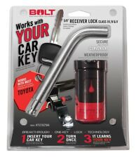 Trailer Hitch Lock Bolt Lock 7023584