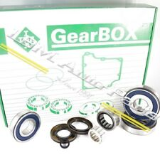 BEARING KIT MANUAL TRANSMISSION 0B7,NSG370 - VW CRAFTER, MB SPRINTER / 462015210