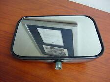 FORD OEM Door Side Rear View-Mirror Head Left E3TZ17723B