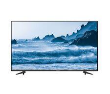 """Seiki 55"""" Class 4K (2160P) Smart LED TV (SC-55UK700N)"""
