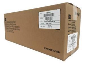 Genuine Xerox 109R00773 Fuser Unit