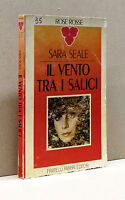 IL VENTO TRA I SALICI - S.Seale [Fabbri 1975]