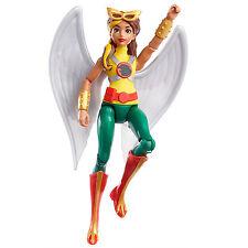 DC Super Hero Filles 6 in (environ 15.24 cm) - Hawkgirl Figurine * NEUF *