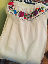 Lot of Small Tops - Size Small