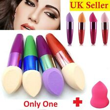 Original zaralyn Belleza Maquillaje Combinadora Combinación Base Esponja Memoria Intermedia Puff BR