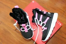 NEW GIRLS NIKE SZ 7 SHOES BOOTS VENTURE