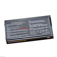 4400mAh Battery for Asus F5 F5M F5N F5R F5VI F5SL X50 X50SL X50V X50VL A32-F5
