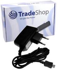 Cable de carga cable fuente alimentación para Samsung Galaxy S Super Clear LCD i9003